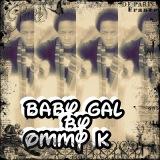 Ommy K