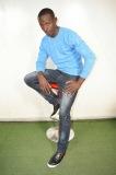 Rayszwesh yule msanii