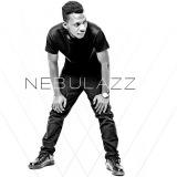 Nebulazz