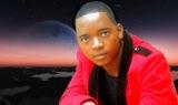 Adili Mboya