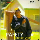 Pafety Ys