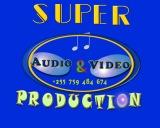 Super Recordsana