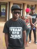Bfb Wan