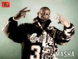 masha mash