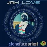 stoneface priest