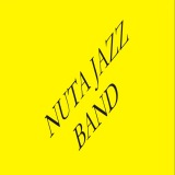 Nuta Jazz Band (Tamasha Records)