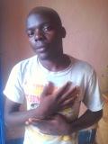 Mr Wadinasi for Reel