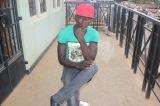 king lesomasi