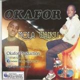 Okafor