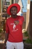 Denwanda music flavour