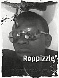 Roppizzle