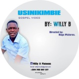 Willy B