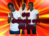 M.G.T(Mathare Got Talent )