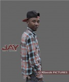 Jay Nuclear (Don J Records)