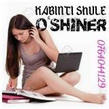 OShiner