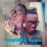 Gang Cm & Restili