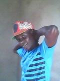 Stinger Mkwasi
