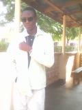 Young wayne