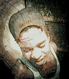 Asante music