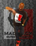 Stormy Jay (Mad Pack Entertainment )
