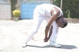 Young D Kenya