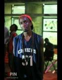 Mkoloni Mweusi