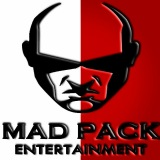 Mad Pack Entertainment