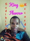King Flavour