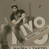Maima melody