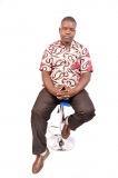Patrick O. Mumbo-Jay ---MUMBO JAkADONGO