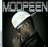 MOOPEEN
