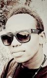 La_Stain Wawire (M.M.I.B)