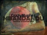 mupher