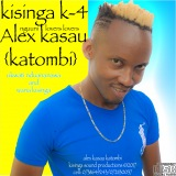 alex kasau kisinga(nguuni lovers)
