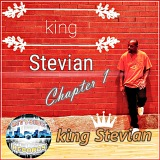 king Stevian