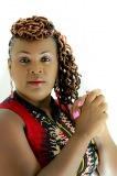 Vicky Kitonga