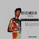 Shebby Duru