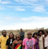 Mganga Maarufu (Grandpa Records)