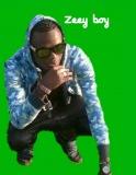 Zeey boy