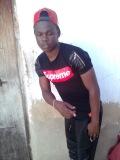 Shad M