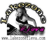 lakezone DJs