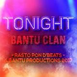 Bantu Clan