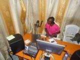 Jacob Nyaga (JACKXX)