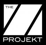The Z Projekt