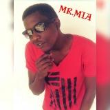MR.MIA