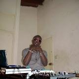 DJ SANJEZZ