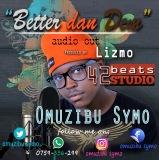 Omuzibu Symo