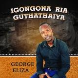 George Eliza