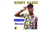 Ronny Radzz