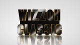Wizzoh Classic Empire (W.C.E.)